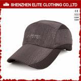 Cappello su ordinazione all'ingrosso di golf professionale del ricamo (ELTBCI-3)