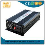 CC 800W all'invertitore di corrente alternata Con la spina europea (THA800)