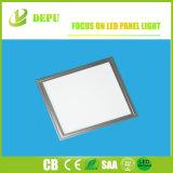 工場ホームホテルのアプリケーションのための直接安い60X60 Cm LEDパネル照明