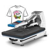 Máquina de impressão St-4050 da transferência térmica do Sublimation do t-shirt