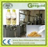 La machine de production de lait de soya boisson de soya Making Machine