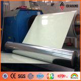 Façade extérieure Décoration bobine couché couleur (AF-402)