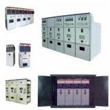 De Elektrische de besparing-Energie van de Oven Speciale Transformator in drie stadia van de Macht/van de Distributie