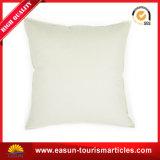 طباعة تغطية ليّنة يتوسّد وسادة بيضاء لأنّ منزل بالجملة