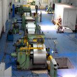 316L de 2D Rol van het Roestvrij staal