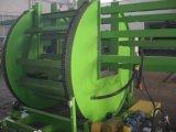 PVD Máquina Vacuum Coating