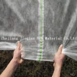 Isqueiros Eco-Friendly PP Spunbond Nonwoven Fabric