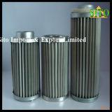 ステンレス鋼水またはガスまたはオイルのステンレス鋼の金網のこし器