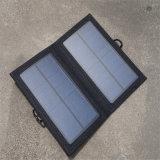 блок батарей солнечной зарядной панели 4W складной