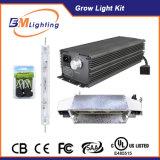 La horticultura 120-277V 630W de lastre de HID para lámparas de halogenuros metálicos cerámicos