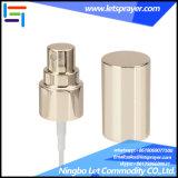 24/410 di spruzzatore di alluminio della foschia del profumo con la protezione