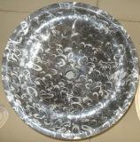Тазик камня раковины гранита раковины мытья для кухни/ванной комнаты/крытого/напольного
