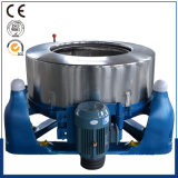 15kg-120kg Centrifugeuse à linge / Hydro Extractor / Laundry Equipment