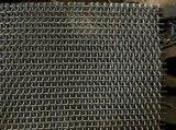 25 Mikron-Edelstahl-Filter-Maschendraht