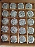 lâmpada do bulbo do diodo emissor de luz da boa qualidade do bulbo E27 6500k do diodo emissor de luz 10W