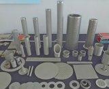 Rete metallica del filtrante dell'acciaio inossidabile/rete sinterizzate
