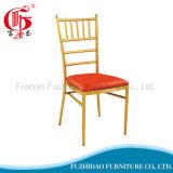 preço de fábrica por grosso Escolha opcional banquetes cadeiras Tiffany casamento