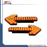 LEDの案内標識のボード(SYA-1588)