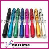 Hottime Health Care Beauty Roller com Turmalina