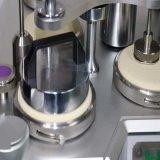 Machine de test de résistance d'abrasion de HS-5012-M8 Martindale pour le matériau de textiles