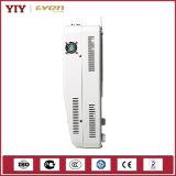 tipo regulador del relais del indicador digital de 5000va 10000va 12000va de voltaje automático