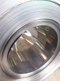 410 2b de la bobine en acier inoxydable laminé à froid