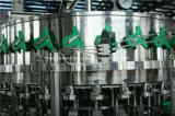 Lata de Aluminio serie Bgf bebida carbonatada Máquina de Llenado