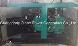 Olenc Spitzen-Generator des Soem-Hersteller-150kVA in Südafrika