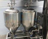 Serbatoio di putrefazione conico del fermentatore della birra di Brewy (ACE-FJG-Z10)