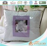 Дешевая оптовая мягкая подушка Microfiber полиэфира