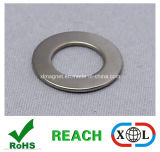 Hupen-Ring-Form-Magnet