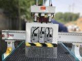 고능률 중국 최신 판매 광고하거나 가구를 위한 목제 CNC 기계 대패 1325/1530 절단기
