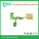 FPC PCB 널, 유연한 인쇄된 회로