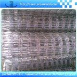 Guter Druckfestigkeit-Wiese-Zaun