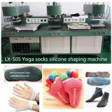 La Chine en silicone prix d'usine 3D T-Shirt Machine d'impression