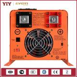 Batteria pura dell'invertitore di potere dell'invertitore dell'onda di seno di Yiy 2000W