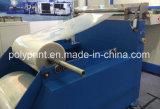 Machine de formage de tasse en plastique pour matériel pour animaux (PPTF-70T)
