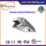 최상 CMH 밸러스트 제조자 630W 플랜트는 디스트리뷰터 도매업자를 위한 가벼운 장비를 증가한다