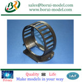 OEM частей прототипа CNC подвергая механической обработке подвергая механической обработке