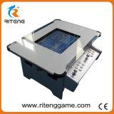 Machine blanche classique de jeu électronique de Tableau de cocktail avec Pandore Box3