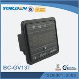 Gv13t Generator-Ersatzteil-Digital-Voltmeter