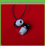TV Ears Replacement Slow Rebound Memory Foam Earbud Tips