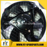 Condenserende Ventilator 60159142 van Sany AC Ventilator
