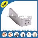 Стержень прямоугольной отладки самого низкого цены стальной для PCB