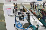 Machine à broder multi-forets automatique à bas prix (F63-6C)