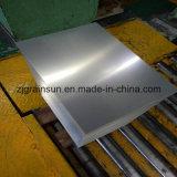 Het Comité van de Legering van het aluminium voor de Printer