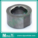 Kundenspezifische Qualitäts-Schwarzes Oxygened Metallführungs-Buchse