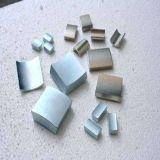 Металлокерамические неодимовый магнит блока Arc