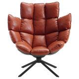 Presidenza comoda della buccia della presidenza di svago della mobilia del salone (KR11)