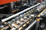 De automatische Apparatuur van het Afgietsel van de Fles Blazende met Ce